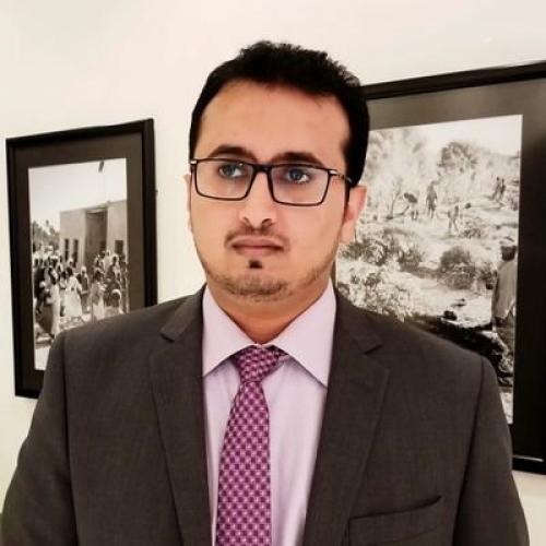 ناطق الانتقالي: الدوحة أمدت الحوثيين والجماعات الإرهابية بما تحتاج إليه من مقومات البقاء ميدانيا وإعلاميا