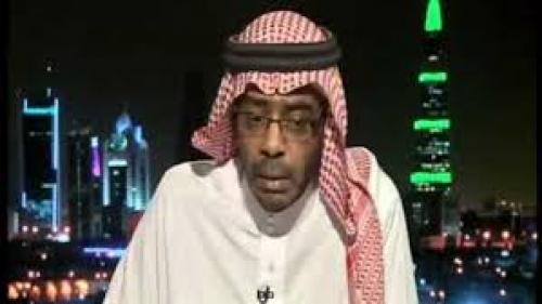 مسهور يطالب الحكومة اليمنية بسرعة مقاضاة قطر