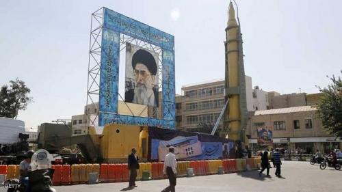 نقاط ضعف الملالي.. خطوات أميركية لخنق النظام الإيراني