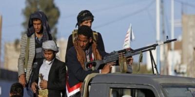 بالمخالفة .. مليشيات الحوثي تعين محافظاً للجوف