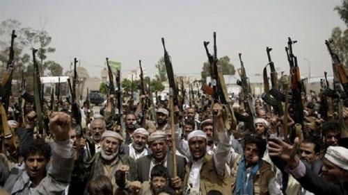 بعد أن اختطفت 37 شخصا .. قبائل المحويت تنتفض ضد جرائم الحوثي