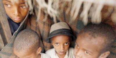 غلاء المعيشة يقتل الشعب اليمني ببطء ... والسبب ثراء الحوثيين