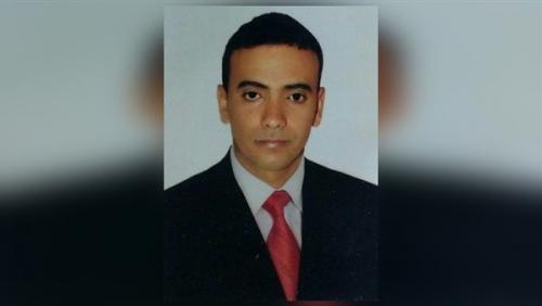 نجاة مراسل تفلزيون الشارقة من محاولة اغتيال في عدن
