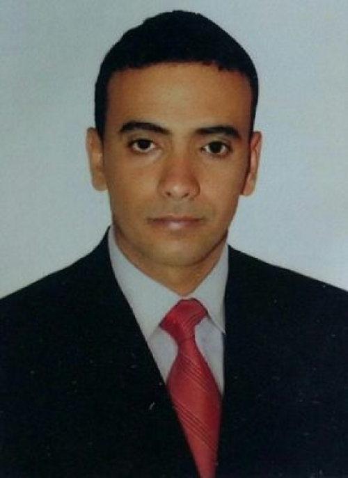نقابة الصحفيين اليمنيين محافظة عدن تدين الاعتداء علئ الصحفي الشعبي