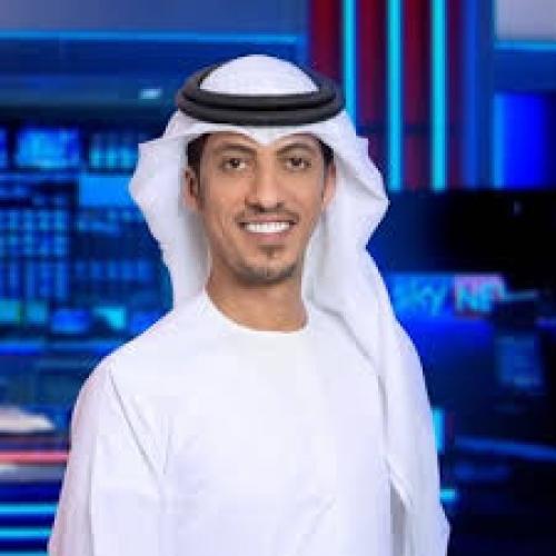الحربي: قناة الجزيرة أصبحت مدعاة للضحك