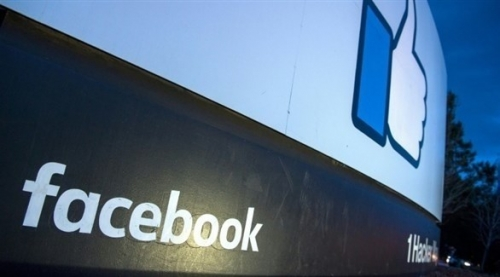 فيس بوك تخسر 20% من قيمتها وزوكربرغ يتكبد 16 مليار دولار من ثروته