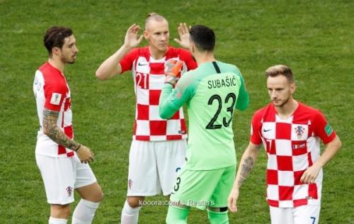 ليفربول يتّفق على البنود الشخصية لضم نجم كرواتيا