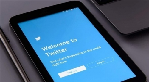 اعتباراً من اليوم.. تويتر تلزم المطورين بقواعد تحد من إساءة الاستخدام