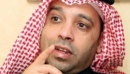 """محلل سعودي: """"لؤم الأوربيين"""" يمنع تحرير اليمن"""