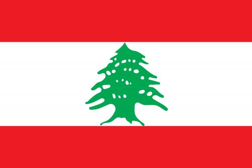 لبنان: تصرفات حزب الله التخريبية في اليمن ستفتح عليه بابا من الندم