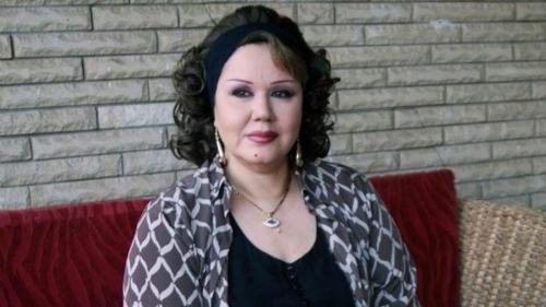 ما هي قصة تزوير الراحلة هياتم لعمرها الحقيقي؟