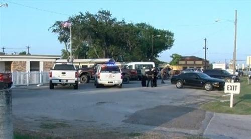 5 قتلى بإطلاق نار على دار لرعاية المسنين في تكساس