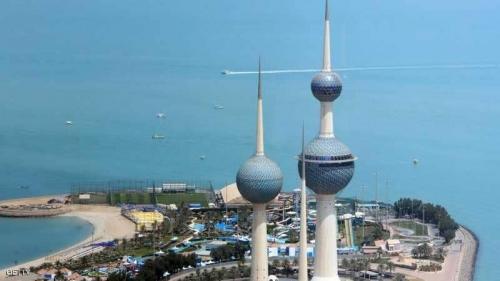 اتساع التحقيقات في قضية الشهادات المزوّرة بالكويت