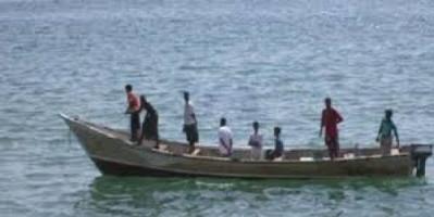 قوات التحالف العربي تحذر الصيادين من النزول للمياه الإقليمية