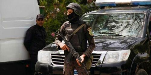 مصر.. مقتل رجل دين مسيحي في ظروف غامضة