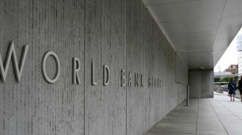 البنك الدولي يستكمل الدفعة الثانية من قرضه للأردن