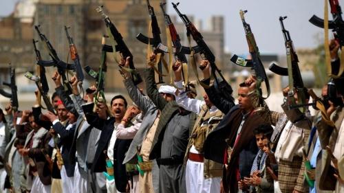 صحف غربية : إيران تمول حربًا غير مشروعة في اليمن باستخدام شركات ألمانية