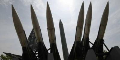 """نشاط """"مصنع الصواريخ"""".. تفاصيل مراوغة بيونغ يانغ الجديدة"""