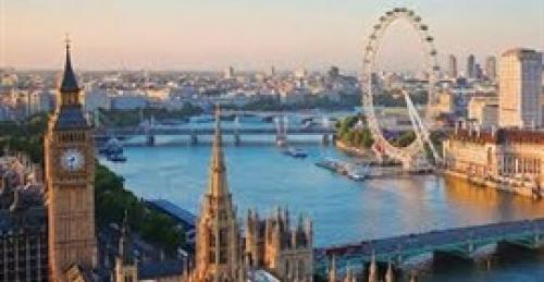 مصادر : لقاء سياسي مرتقب في لندن لوضع أرضية مشتركة للمشاورات اليمنية القادمة