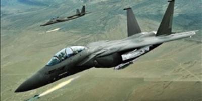 بإسناد التحالف.. قوات الشرعية  تسيطر على مواقع جديدة في صعدة