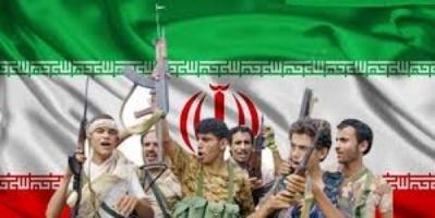 تقرير سري.. إيران تُرسل قطع الصواريخ والميليشيات الحوثية تُجمّعها
