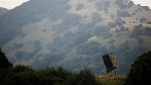مبعوث بوتين: إيران تنسحب من مواقعها فى جنوب سوريا لعدم إزعاج إسرائيل