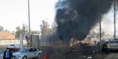 مقتل مصور صحفي يمني جراء انفجار عبوة ناسفة في صعدة