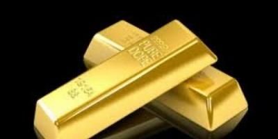 الذهب يتراجع بفعل صعود الدولار قبيل بيان المركزي الأمريكي