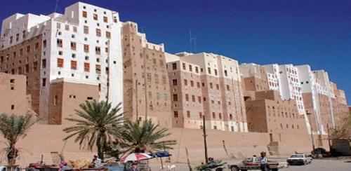 مجهولون يغتالون مواطن .. الاضطراب الأمني في وادي حضرموت مازال مستمرا