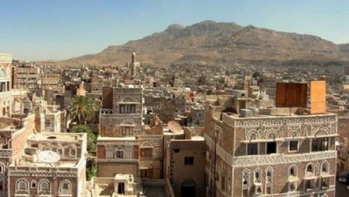 نجاة دبلوماسي ورجل أعمال من محاولة إغتيال وسط صنعاء