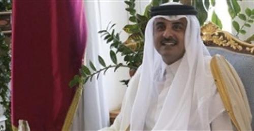 قطر تقدم دعماً مشبوهاً إلى قيادات طالبان