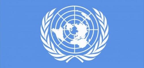 40 ألف أسرة من نازحي الحديدة يحصلون على مساعدات الأمم المتحدة