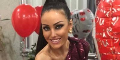 ملكة جمال صربية تحارب السرطان تواجه سؤالاً استفزازياً.. ما هو؟