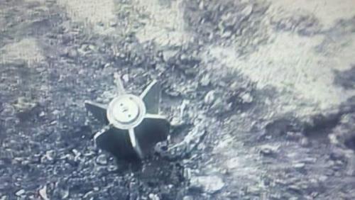 شاهد.. إعلام الحوثي يفضح ارتكابهم مجزرة المدنيين في الحديدة