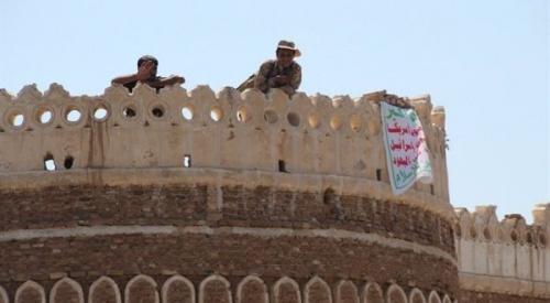الحوثيون يختطفون مدير مركز المخطوطات بزبيد.. تعرف على السبب