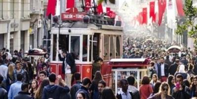 الاقتصاد التركي يتهاوى.. كارثة على وشك الوقوع في عهد اردوغان