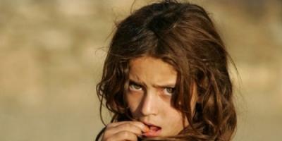 طفلة أفغانية 10 سنوات.. لسبب غريب زوجوها ثم قتلوها