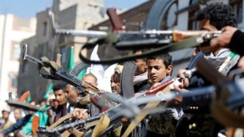 السعودية تطالب مجلس الأمن بالتحرك ضد الحوثيين