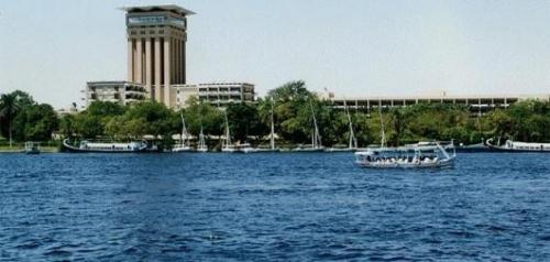 6 معلومات قد تعرفها للمرة الأولى عن نهر النيل: له عدة أسماء في البلدان التي يمر بها