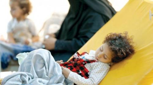 تشكيك يمني في أرقام «الصحة العالمية» حول الكوليرا
