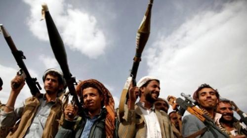 تقرير أممي يؤكد بيع كوريا الشمالية أسلحة للحوثيين وليبيا