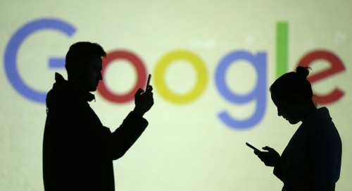 """ميزة سرية بـ  """"خرائط غوغل""""  تساعد كثيرا.. تعرف عليها"""