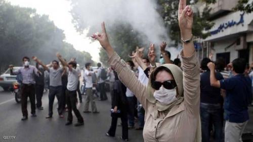 صيف طويل في طهران.. تعرف على العقوبات الأميركية