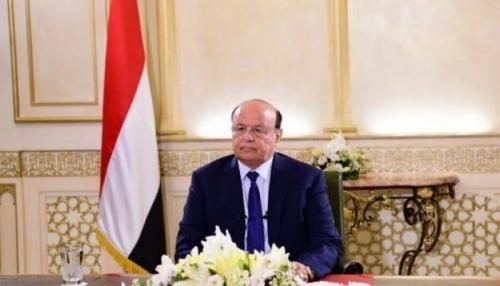 اليمن تتضامن مع السعودية ضد أي مساس بسيادتها