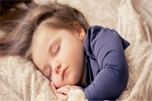 تعرف على 5 فوائد صحية للنوم