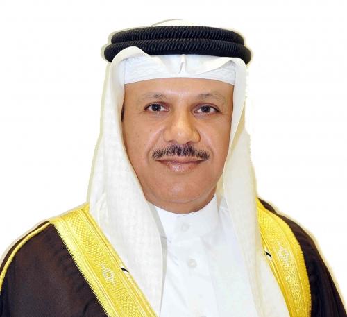قطر تغرد خارج سرب الإجماع العربي مجدداً