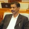 محمد ناصر العولقي