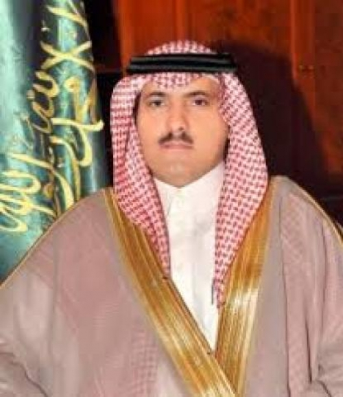 الكشف عن زيارة مرتقبة للسفير السعودي إلى حضرموت لتدشين المنحة السعودية