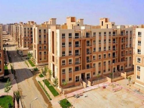 """بالتفاصيل.. شراء قيادات """"الحوثي والحكومة"""" 15 ألف شقة بالقاهرة خلال شهور"""