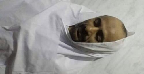 وفاة مختطَف تحت التعذيب في سجون الحوثي بتعز
